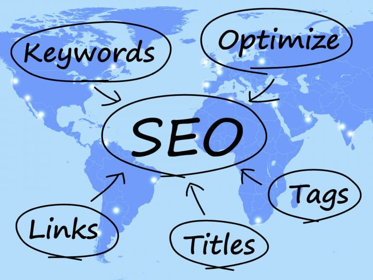 SEO For Videos,vSEO Experts,YouTube Video SEO,Top vSEO Company,SEO Video Optimization,Professional SEO Video Company,Best Video SEO Experts