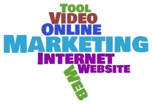 Web Marketing Tool,Internet Marketing,Internet Video,Online Marketing,Online Video,Video Marketing,Web Marketing,Web Video,Website Video