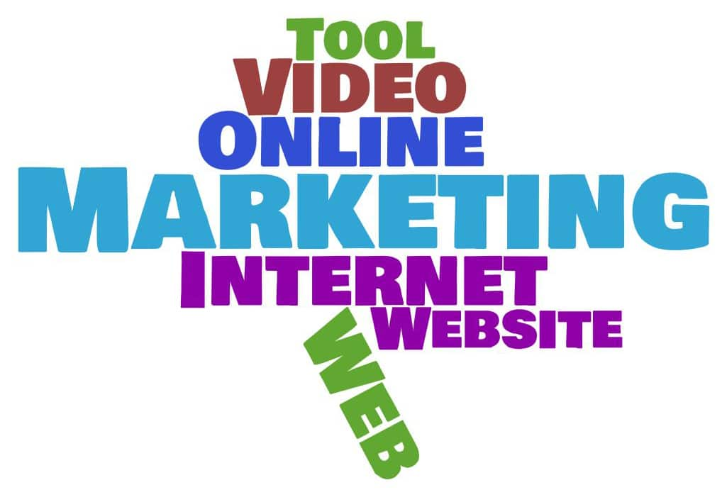 Internet Video Marketing