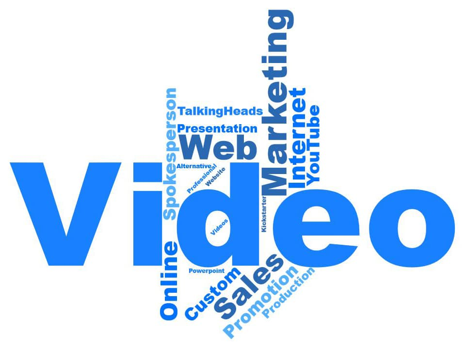 Web Video Marketing