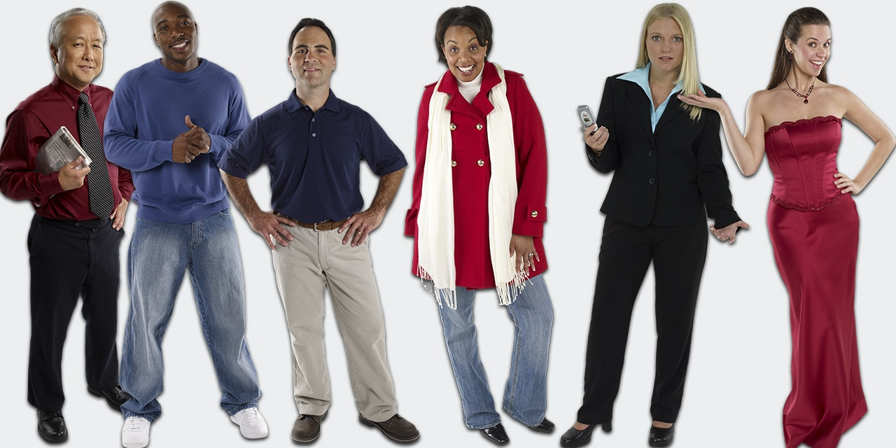 Online Spokesperson,Person On Website,Spokes Model,Video Spokesperson,Video Web Presenter,Virtual Actor,Virtual Live Actor,Virtual Spokesperson,Walk On Actor,Web Presenter,Web Spokesperson,Website Spokesperson,Website Presenter,Website Video Actor