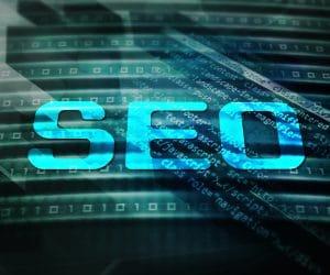 SEO For Videos,vSEO Experts,YouTube Video SEO,Top vSEO Company,SEO Video Optimization,Professional SEO Video Company,Best Video SEO Experts